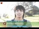 [Vietsub - S2] DVD Day and Night - SHINee part 4/6