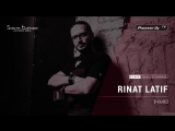 RINAT LATIF house Santa Barbara Club @ Pioneer DJ TV Saint-Petersburg