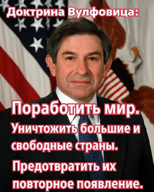 https://pp.userapi.com/c635106/v635106654/1ccfe/om_vDlNo180.jpg
