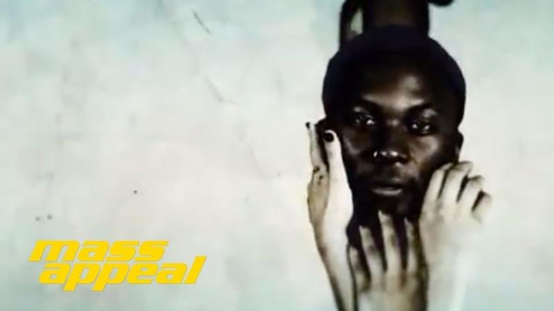 88-Keys - True Feelings (Official Video)
