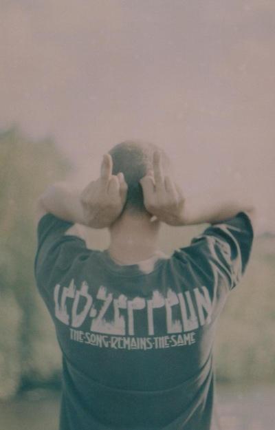 Алексей Каргияйнен, 9 июня 1989, Санкт-Петербург, id13110497