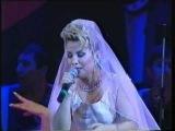 Yulduz Usmonova in Concert 2013 Part 2 HD