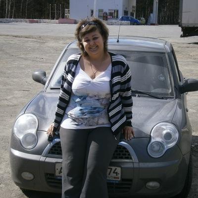 Елена Смолина, 22 апреля , Челябинск, id26155882