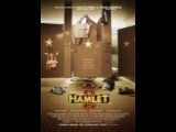 all Movie Comedy hamlet two