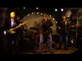 группа Рождество - Молодость (live).mp4