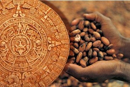 купить какао в Киеве