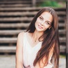 Katerina Bartashevich