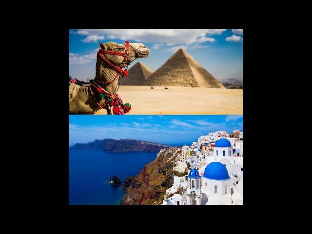 HISHAM ABBAS -WANA AMEL AIH/ΠΕΡΑΣΜΕΝΑ ΞΕΧΑΣΜΕΝΑ ΓΑΡΜΠΗ