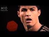 Cristiano Ronaldo vs Eden Hazard 2013 ▶ Ultimate Battle | Goals & Skills | HD