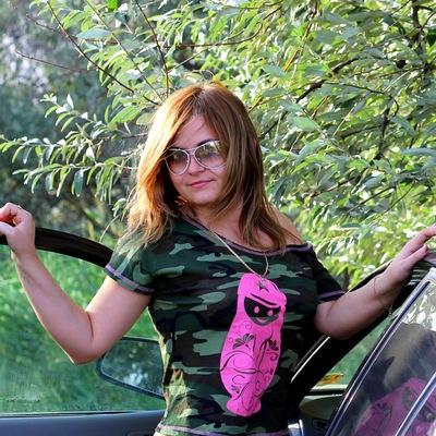 Юляша Воробьёва, 6 июля , Ростов-на-Дону, id17328628
