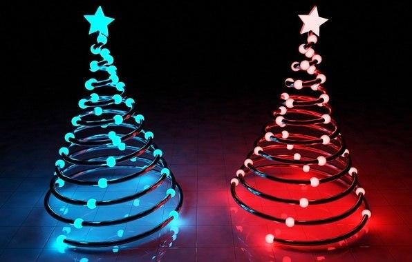 дом 2 новый год 2012 концерт смотреть онлайн бесплатно в хорошем качестве