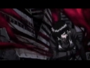 (Hellsing-AMV) SKRILLEX ALVIN RISK - TRY IT OUT (NEON MIX).mp4