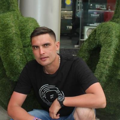 Николай Сухих