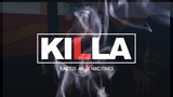 Kaktus 4K feat Nikotines - KILLA