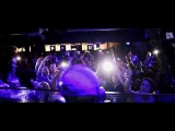 DJ EZ 8 Hour set Z Uncut (New Years Day 2014, Pacha London)