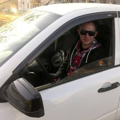 Антон Никитин, 31 августа , Ижевск, id50762049