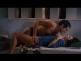 ◄Quante volte... quella notte(1971)Сколько раз той ночью*реж.Марио Бава