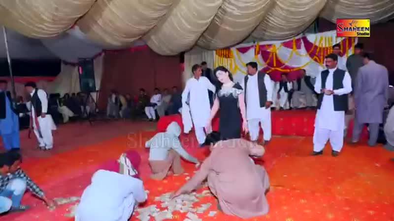 Mehak_Malik_ _Tera_koka_ _Full_Hd_Video_Song__ _Shaheen_Studio(360p).mp4