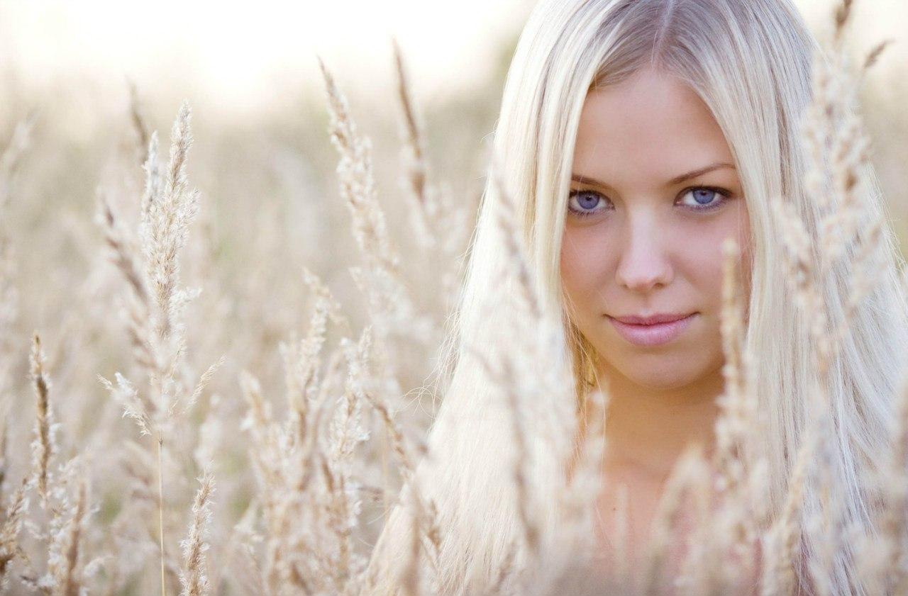 Красивые женщины после 30 11 фотография
