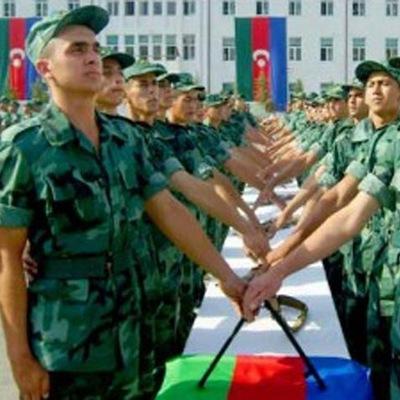 Рахман Абышов, 22 июля 1998, Москва, id175240759