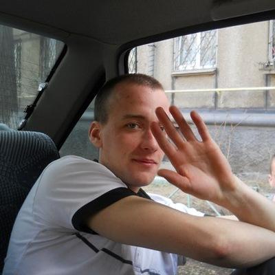 Павел Михаленко, 15 августа , Магнитогорск, id158244535