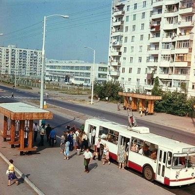 Алеша Форидиан, 20 июля , Краснодар, id222478843
