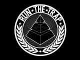GUCCI - Miami ( ShockTherapy Album )(VACUUM TRAP)