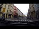Осень в Германии _⁄ Люди,Улицы,Дороги _⁄ Осенний Кельн