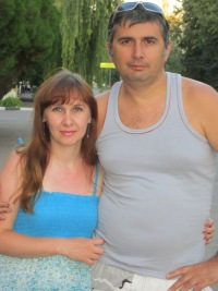 Алена Рудольф, 14 октября , Казань, id181463882