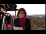 BBC News Channel Countdown (2013 - March) Filler - Video - 10 minute version!