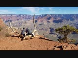 The Grand Canyon-8