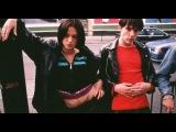 «Би Манки» (1998): Трейлер / Официальная страница http://vk.com/kinopoisk