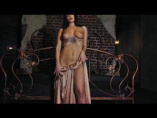 ENDORPHIN Эндорфин Ню эротика nude фантазия 1080p mp4