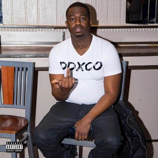Fame альбом Cousin (feat. Ddxco Shottie)