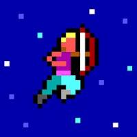 Установить  16-Bit Epic Archer [Adfree]