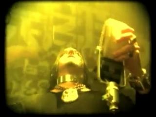 Coal Chamber - Shock The Monkey (feat. Ozzy)