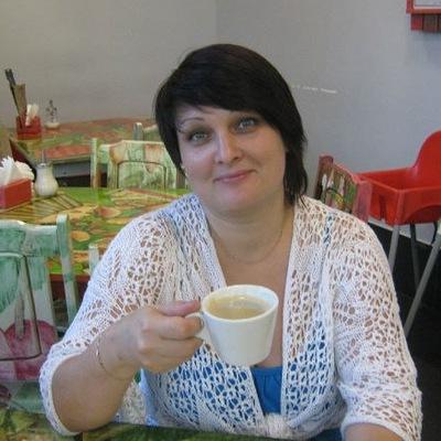 Ирина Захарова, 8 ноября , Нефтекамск, id143807124