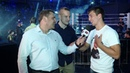Хамзат Далгиев: Следующий бой будет в 70 кг, а потом я заберу пояс в 65 кг