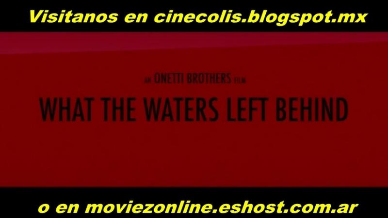 Los olvidados | Cinecolis