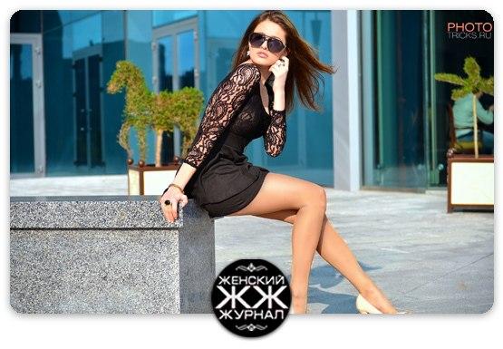 http://cs419425.vk.me/v419425793/94a1/zexU_ClmaU8.jpg