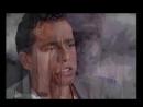Eros Ramazzotti Adesso tu 1986