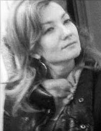 Сафия Чердакова