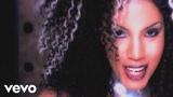 La Bouche - You Won't Forget Me (Official Video) (VOD)