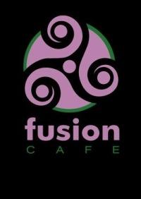 Kafe Fusion, 10 ноября , Кызыл, id171030224