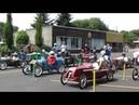 Tieton WA, Cyclekart Grand Prix 2015