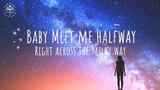 Perttu ft. Malou - Milky Way (Lyrics)