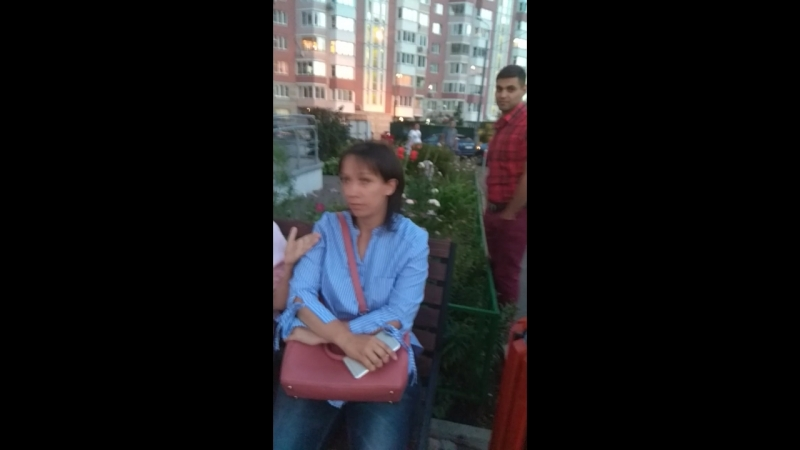 Громут Ирина Ивановна.Наглая ложь о я председатель совета дома по Радужному проезду д.1