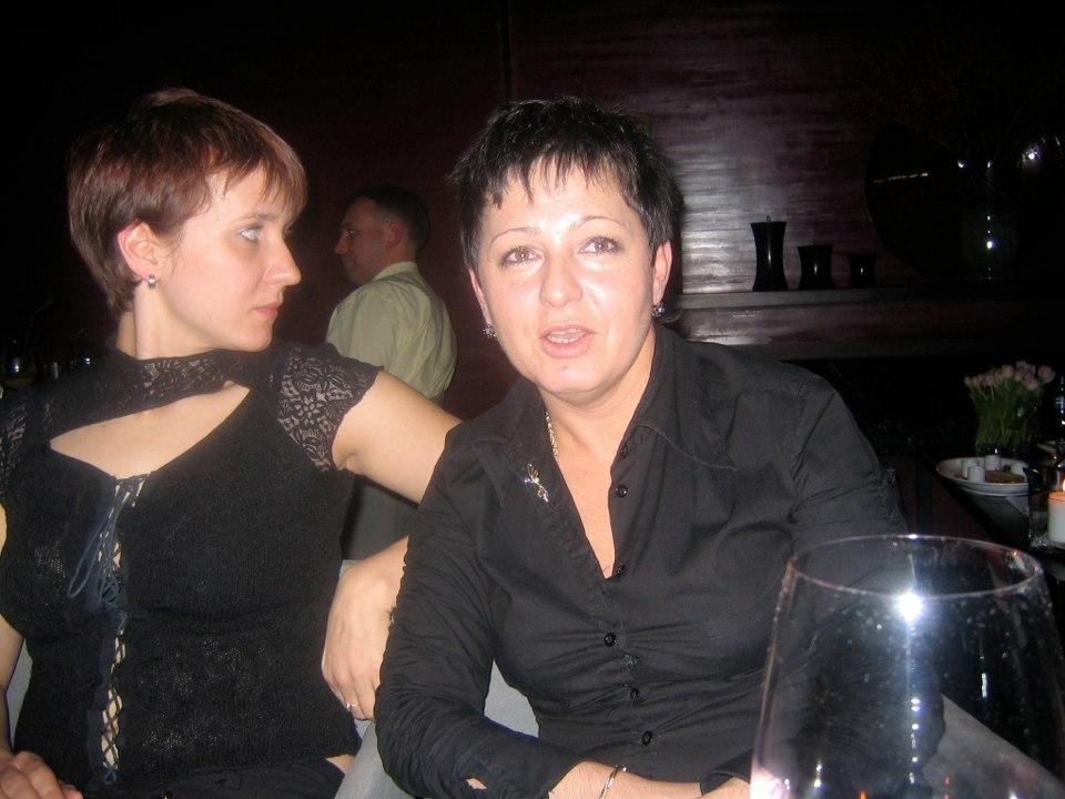 Кетино Филиппова, Сухуми / Сухум - фото №3