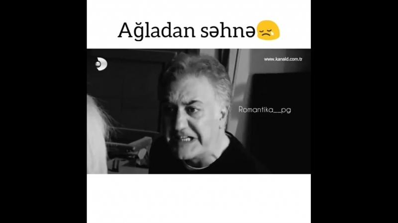Romantik paylaşımlar on Instagram Bəzən əhat 0 MP4 mp4