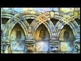 Эдинбург Столица Шотландии Мировые сокровища культуры